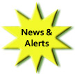 News & Alerts